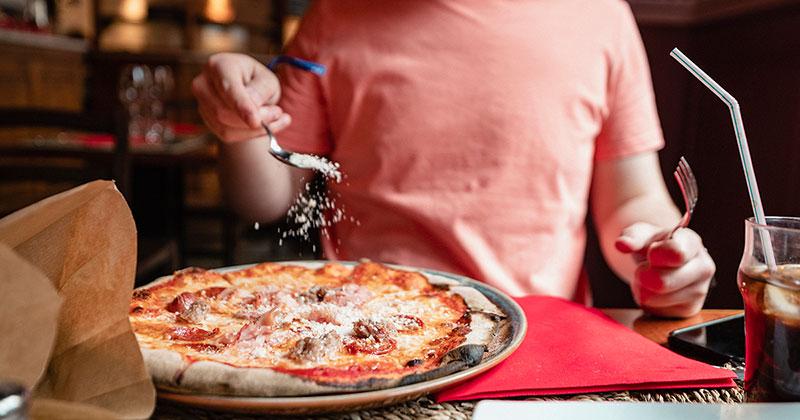 Restauranger i Florens - våra tips!